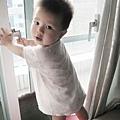 090821-小小人玩門栓