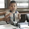 090919-磨刀霍霍、等待上菜