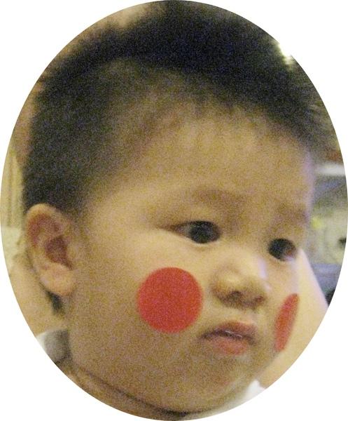 091002-呆滯小饅頭