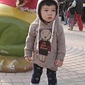 091220-饅頭初遊兒童樂園.JPG