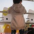 091220-饅頭摩天輪初体驗.JPG