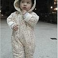 091222-冬至冷颼颼.JPG