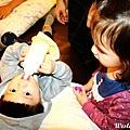 091231-2009年的最後一瓶奶.JPG