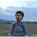 100103-草原上的小饅頭.jpg