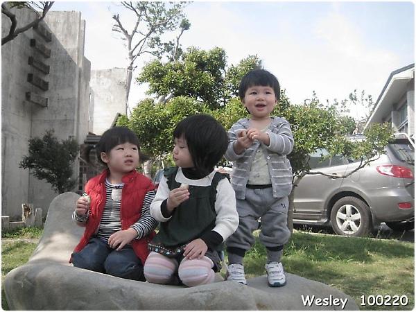 100220-三個小小人-7.jpg