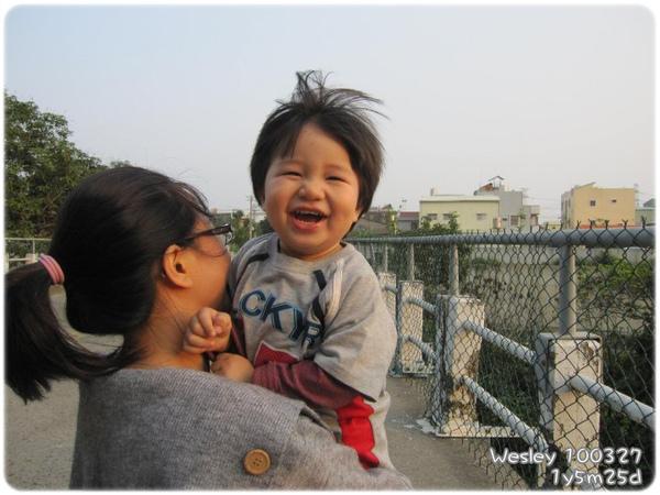 100327-夕陽下的笑容.jpg