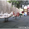 100327-小學的遊樂區.jpg
