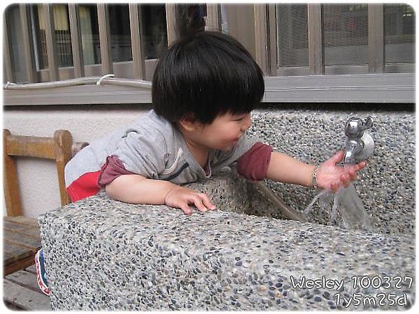 100327-饅頭愛洗手.jpg