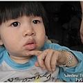 100328-鄉下野孩子.jpg