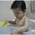 100325-洗澡真有趣.jpg