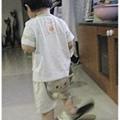 小人穿大鞋.jpg