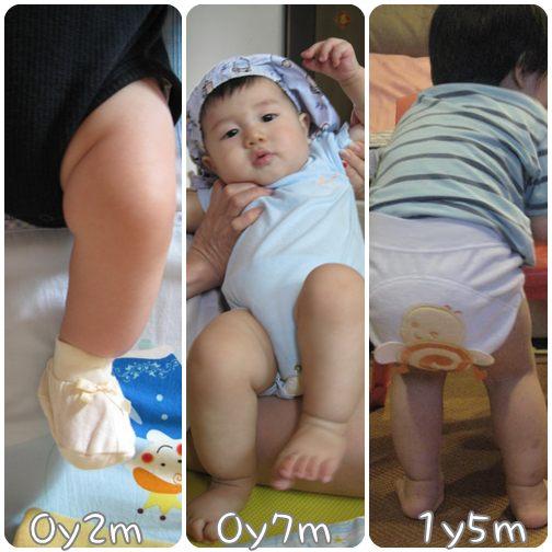 消失的嬰兒肥.jpg