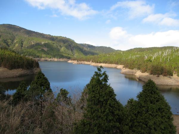 太平山翠峰湖冬景-1.JPG