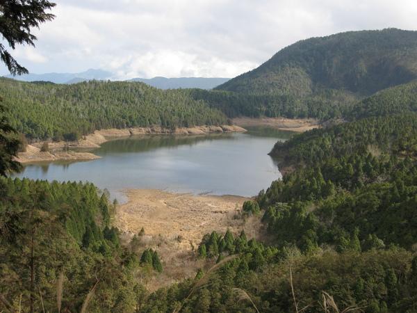 太平山翠峰湖冬景-2.JPG