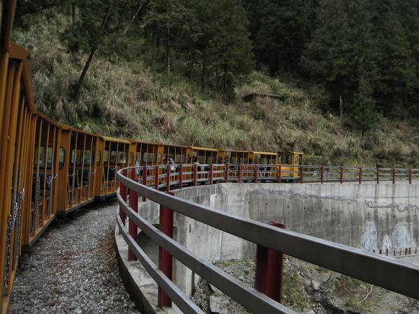 太平山鐵道美學-2.JPG
