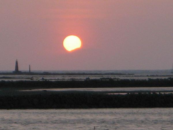 吉貝朝陽-4.JPG