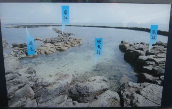 石滬-8.jpg