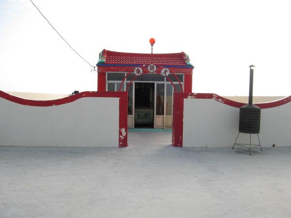 吉貝將軍廟-2.JPG