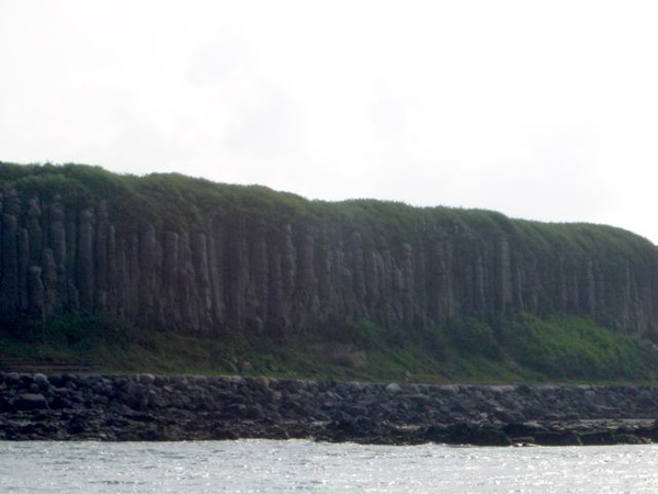 桶盤嶼玄武岩-3.JPG