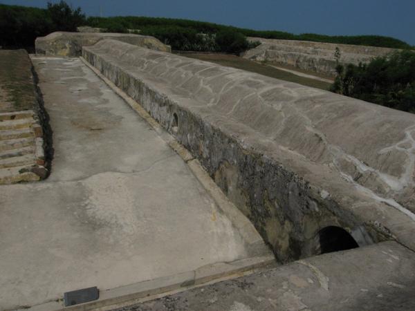 澎湖古碉堡-5.JPG