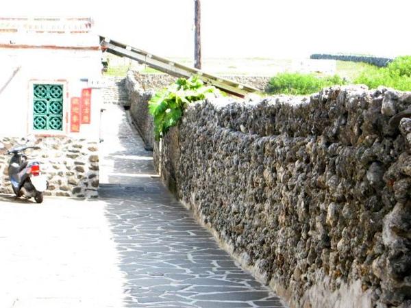 澎湖二崁圍牆-2.JPG
