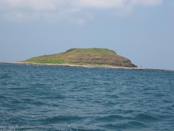 澎湖海島.JPG
