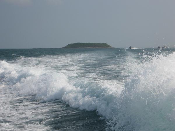 澎湖海浪-1.JPG