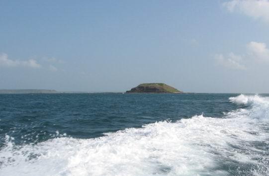 澎湖海浪-2.jpg
