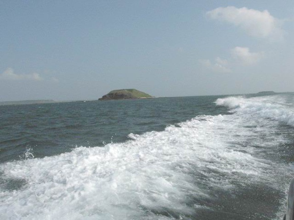 澎湖海浪-3.JPG
