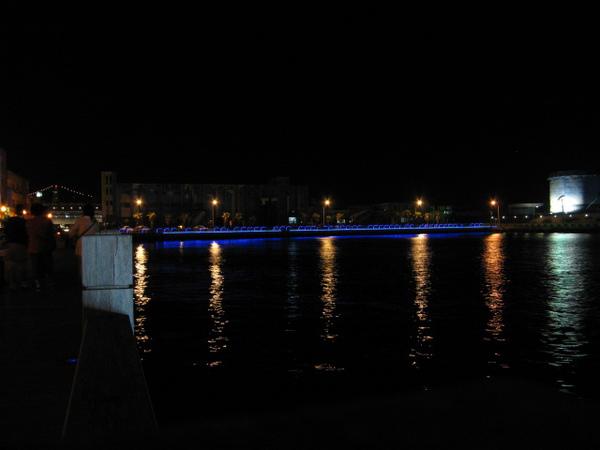 澎湖灣夜景-2.JPG