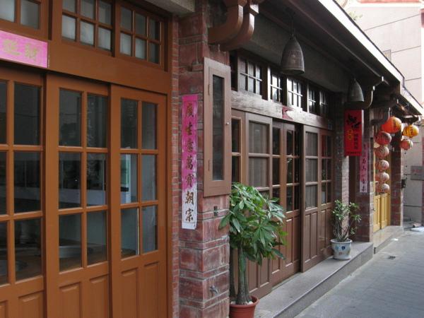 澎湖老街-1.JPG