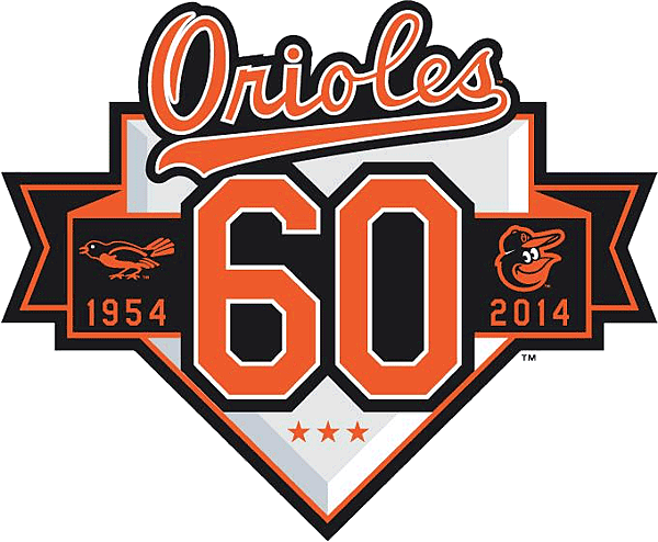 5932_baltimore_orioles-anniversary-2014[1]