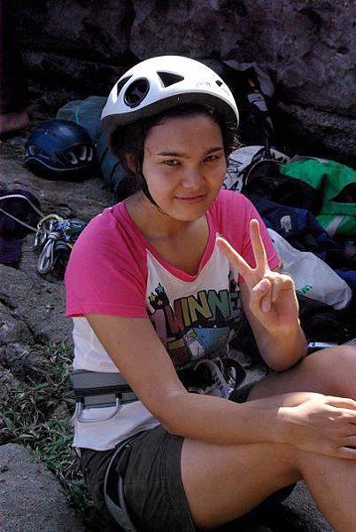 russian girl  Dana....from Kaliningrad