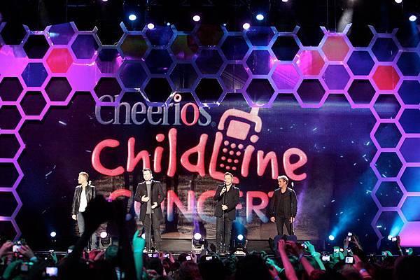 childline12november2011dublin17.jpg