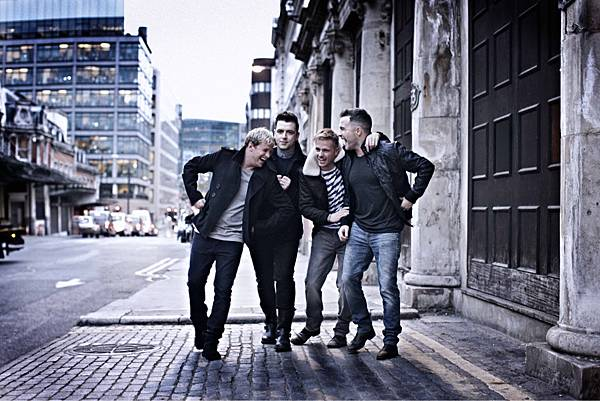 tvbuzzWestlife2011december10.jpg