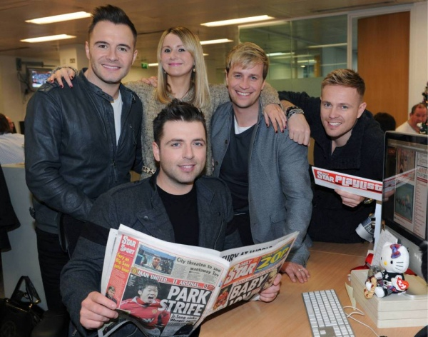 normal_westlifevisitdailystar2010uk9.jpg