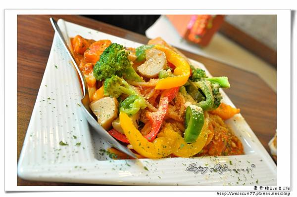 HAWAII 夏威夷 51美式餐廳-10.jpg