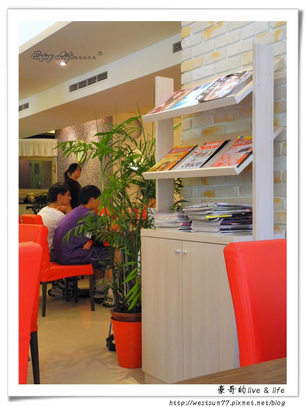 愛米琪義廚坊餐廳07.jpg