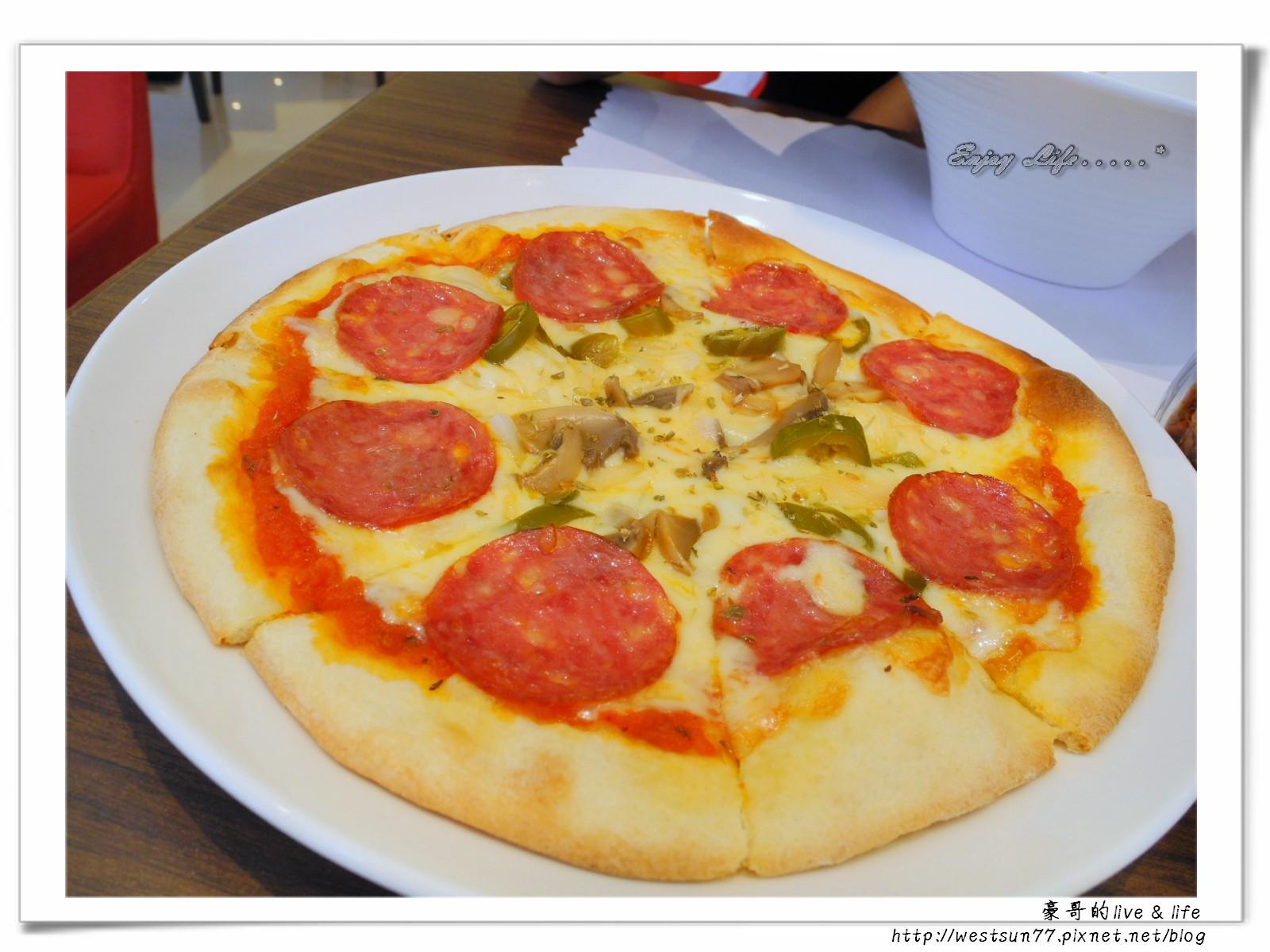 愛米琪義廚坊餐廳13.jpg