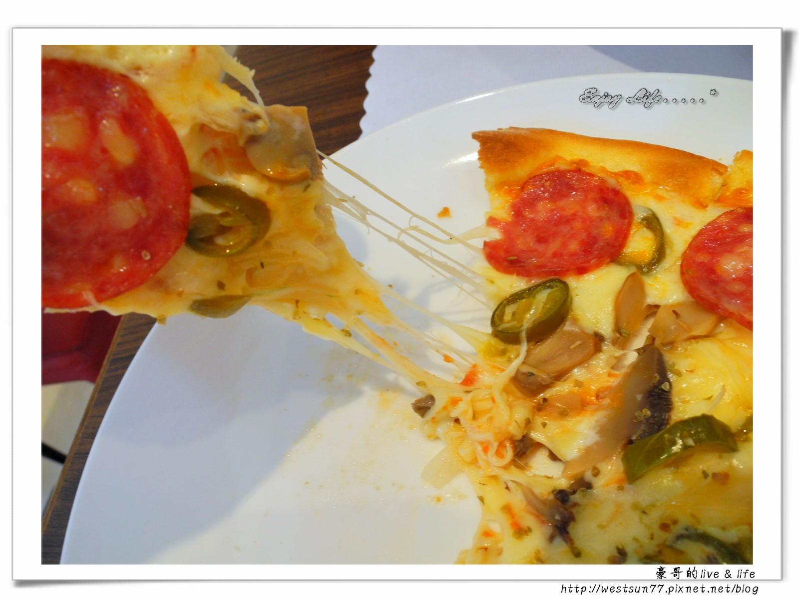 愛米琪義廚坊餐廳14.jpg