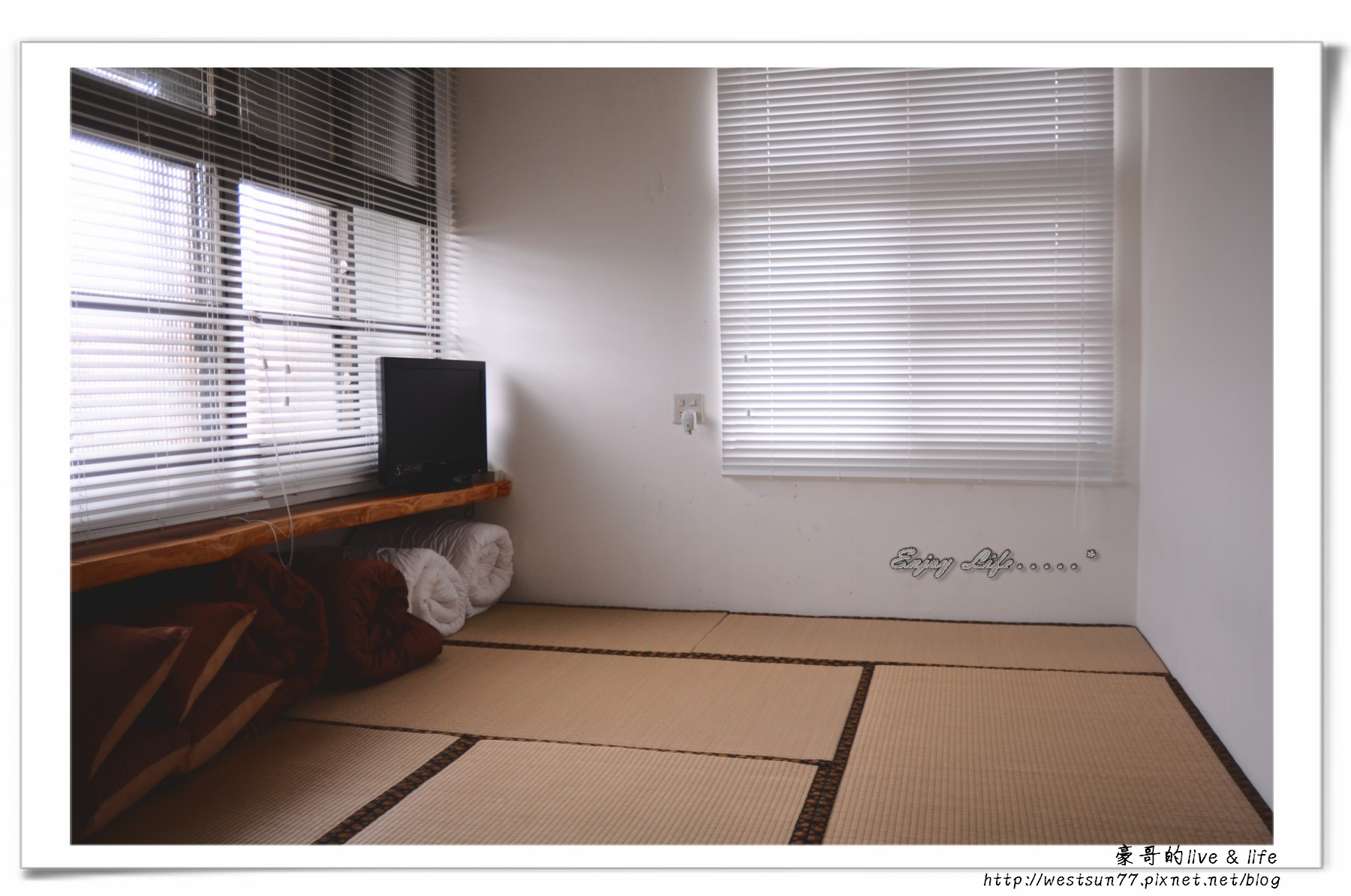 小琉球02.jpg