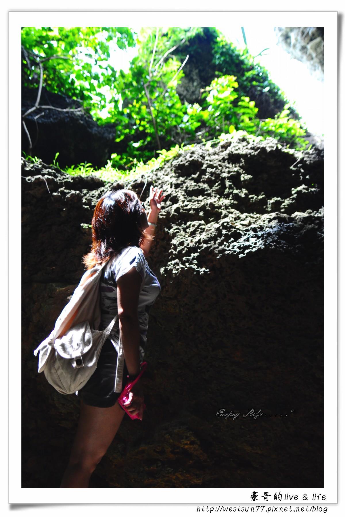 小琉球09.jpg