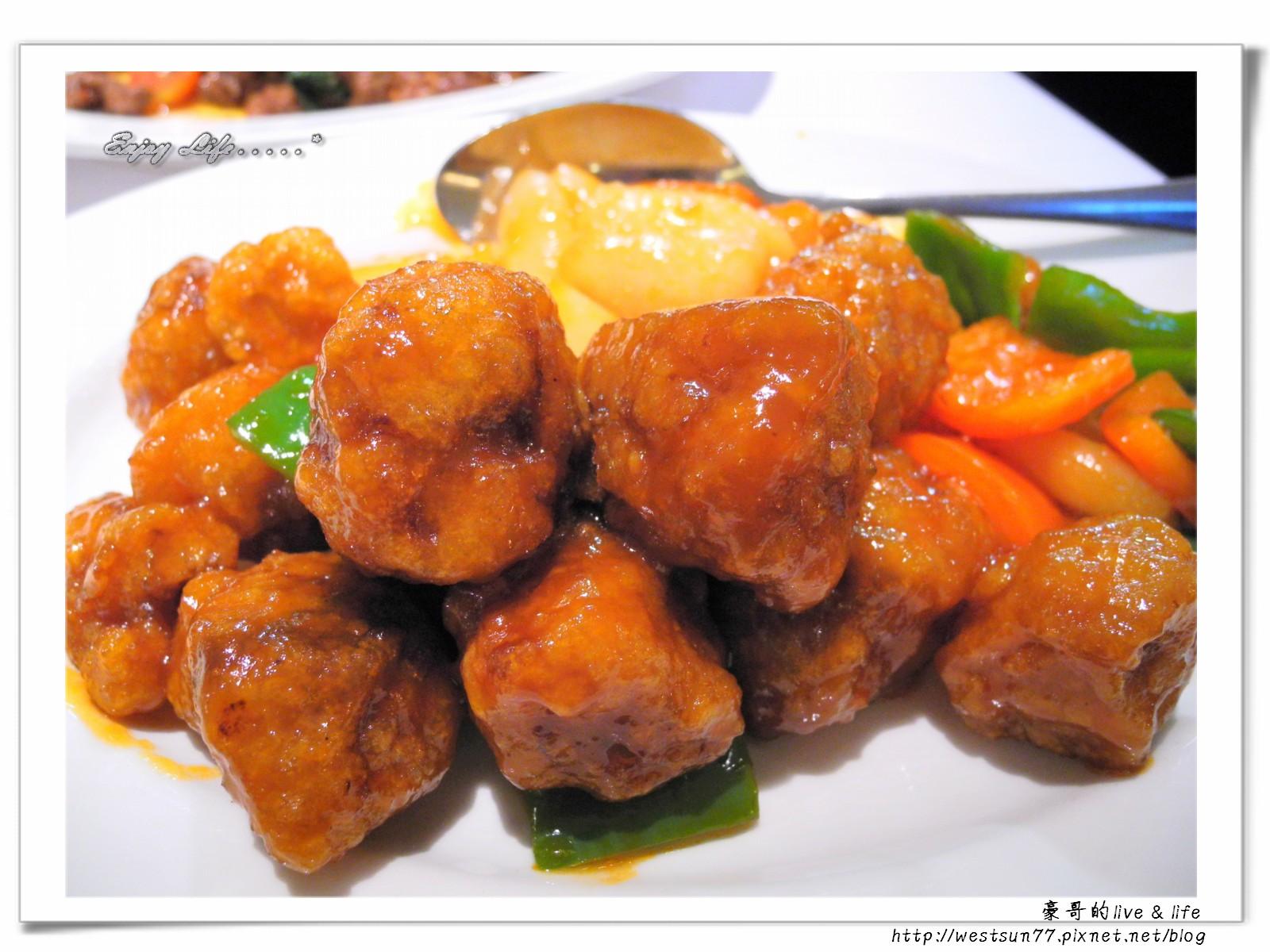 瓦城泰國料理07.jpg