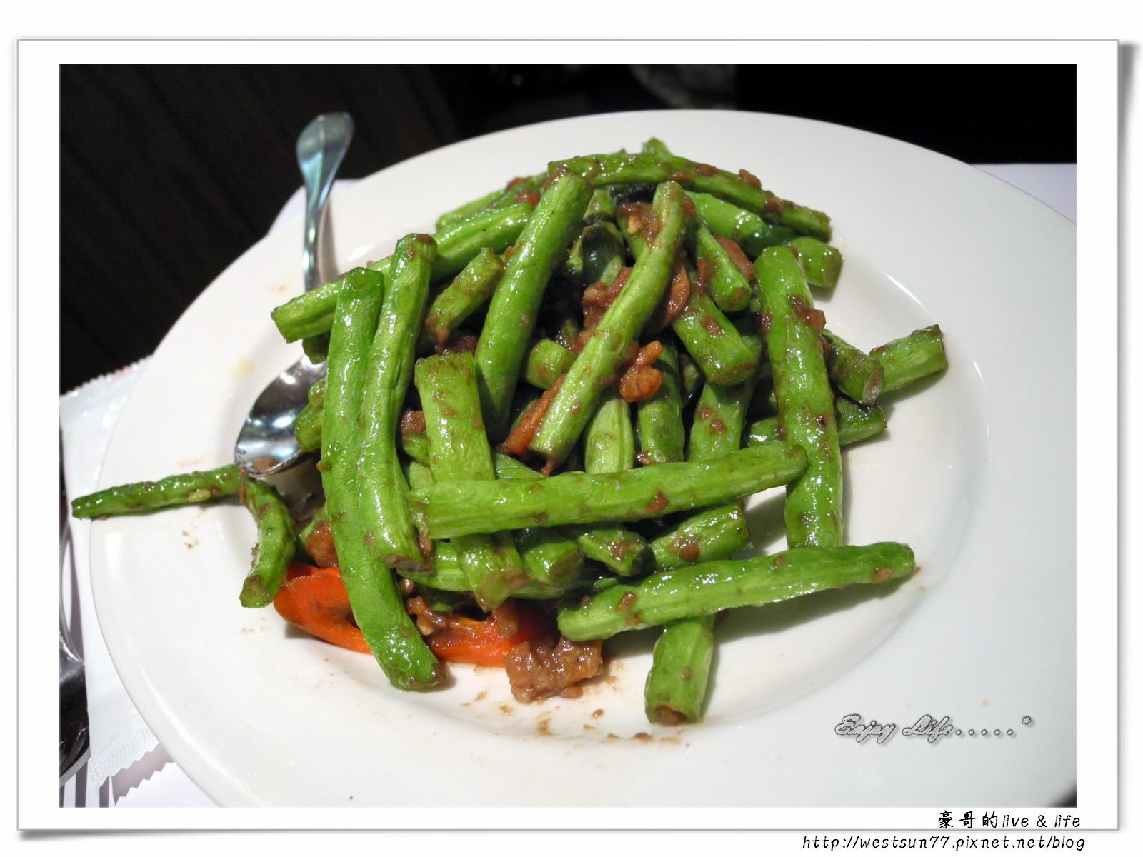 瓦城泰國料理09.jpg