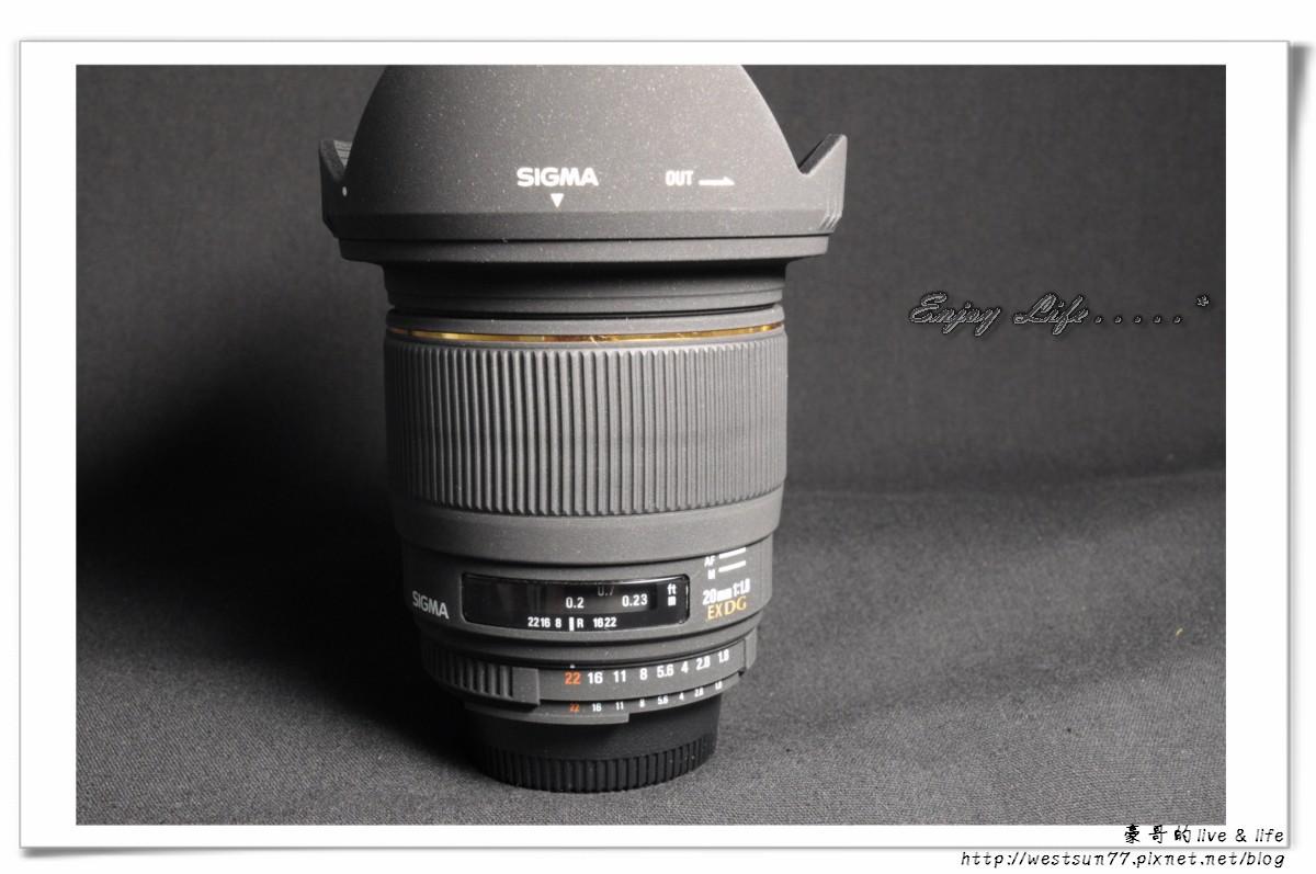 適馬SIGMA 20mm F1.8-02.jpg