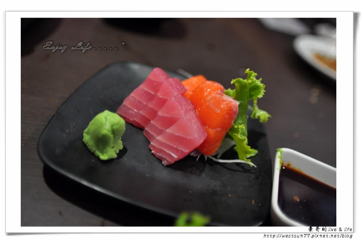 呷片日本料理-10.jpg