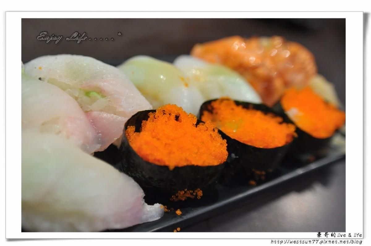呷片日本料理-13.jpg