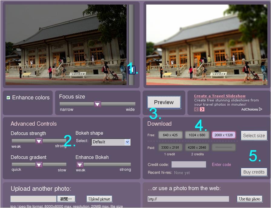 微縮模型網站2.jpg