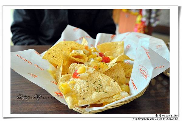 HAWAII 夏威夷 51美式餐廳-01.jpg