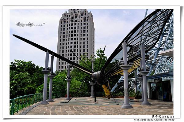 科博館熱帶植物園05.jpg